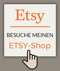 etsy-banner-click